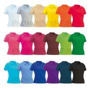 Рубашки поло женские короткий рукав главная