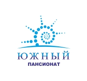 логотип нашего клиента