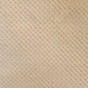 Бежевый плед Inspiration микрофибра - материал