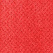 Коралловый плед Inspiration микрофибра - материал