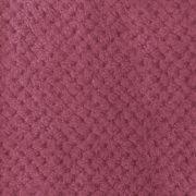 Сиреневый плед Inspiration микрофибра - материал
